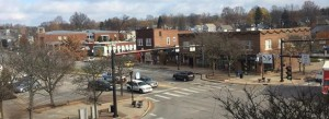 Wadsworth residents asked to take Downtown Survey