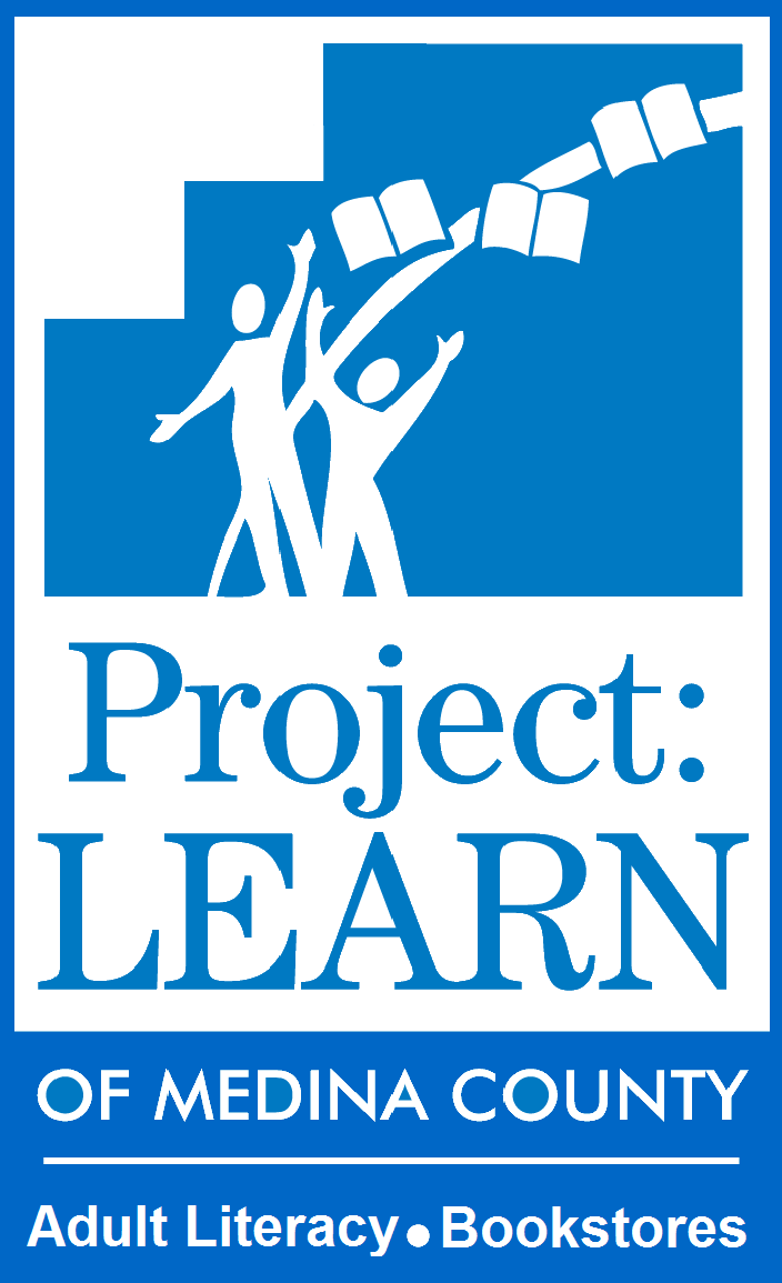 Project Learn Medina County