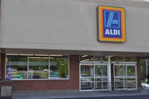 Aldi, GetGo could be coming to Route 94 in Wadsworth