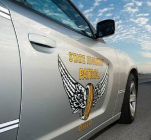 Single-engine plane crash at Crazy Bob's Airport under investigation