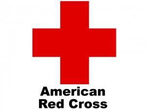 Red Cross still accepting blood donations during COVID-19
