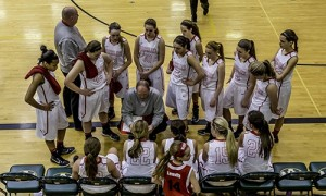 Post season awards by Cleveland.com to Wadsworth Lady Grizzlies