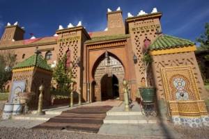 TripAdvisor reveals top 10 travel destinations; Marrakesh, Morocco tops list