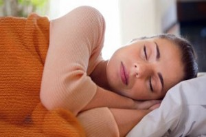 German researchers say power nap boosts memory