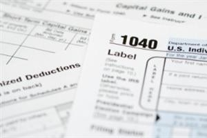 Medina Department of Jobs and Family Services offers free tax return help