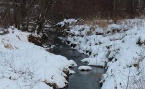 Winter Weather Advisory in effect for NE Ohio March 3, 2015