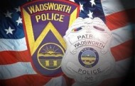 Wadsworth safety forces notice changes in calls for help amid COVID-19 pandemic