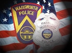 Police alert Wadsworth residents of utility scam attempt