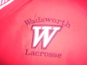 Lacrosse comes to Wadsworth High School sports