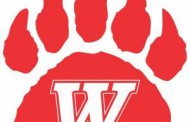 Wadsworth Grizzly Spirit Community Challenge is all week long