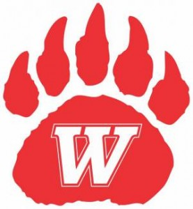 Wadsworth remains in D-II
