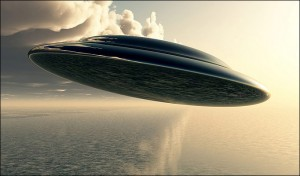 Ohio ranks 8th in UFO sightings