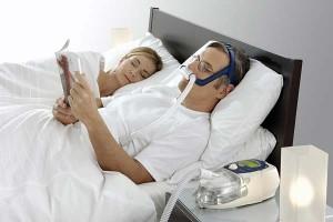 Study: Snoring may indicate future memory loss