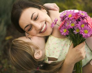 Mother's Day freebies, deals, gift ideas and things to do for mom Sunday