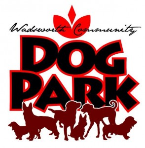Ground to be broken on new Wadsworth Community Dog Park in June