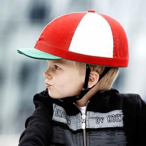 Free bike helmets for kids Friday at Summit Lake