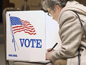 New Voting Machines coming to Wadsworth, Medina County