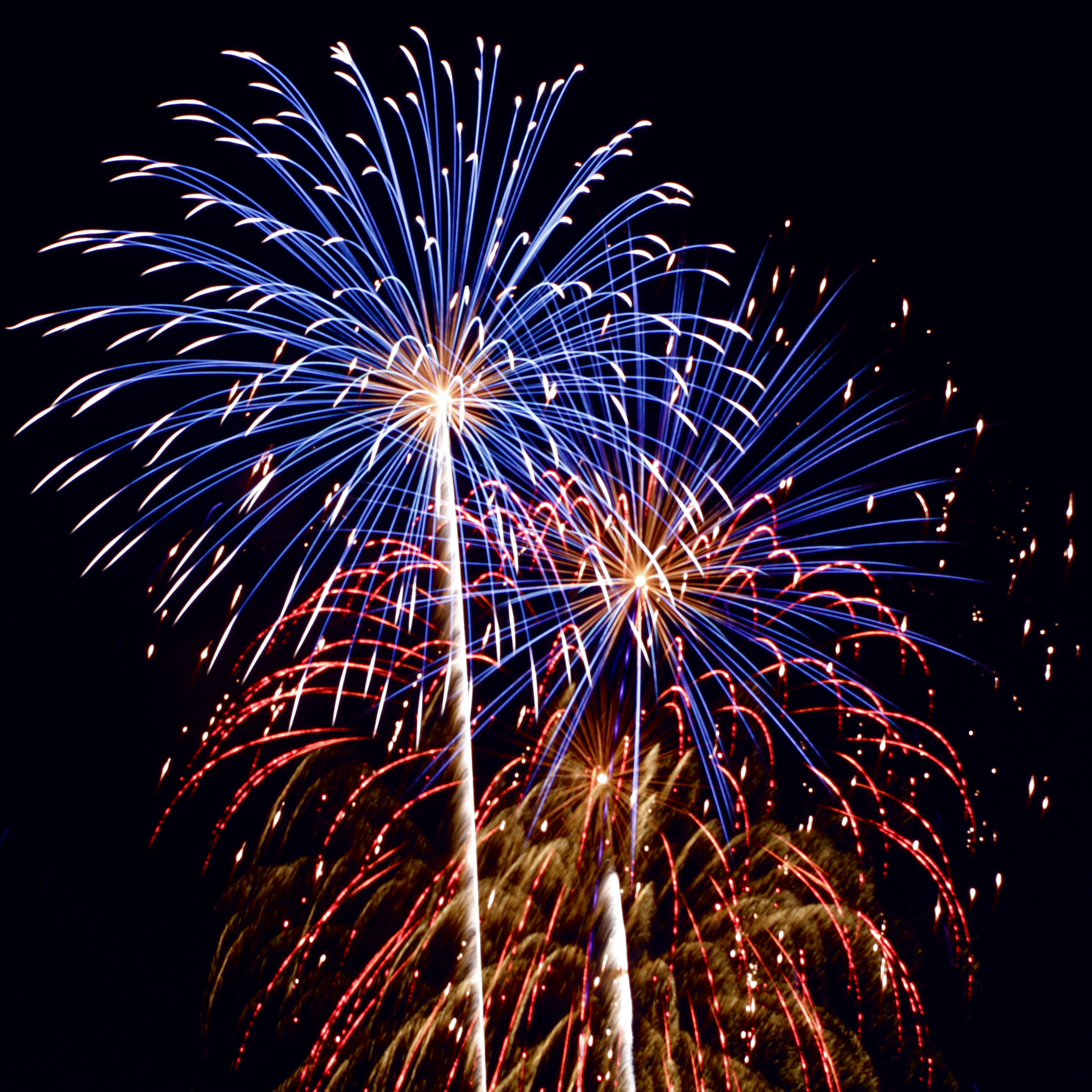 Wadsworth's ready to celebrate Fourth of July with food, fireworks ...
