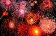 Fireworks, family and fun this weekend across northeast Ohio July 3-5, 2015