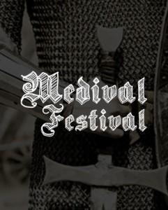 medieval fest