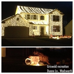 Wadsworth-Griswold-Christmas-lights-house