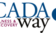LCADA Way bringing outpatient drug rehab center to Wadsworth