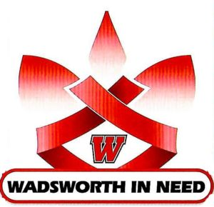 Wadsworth Recovery Connection aims to save lives, give hope by connecting addicts to treatment