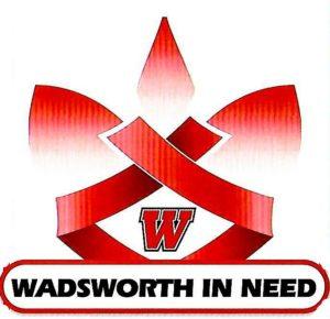 WDFCC logo