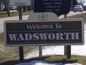 Drug Treatment Center coming to Wadsworth