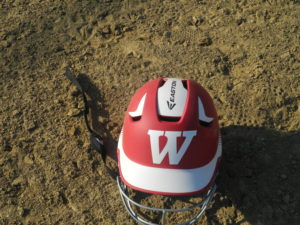 Wadsworth sweeps Opening Day