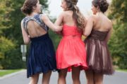 Prom night safety a priority for parents