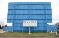 Wadsworth's Blue Sky Drive-In Theater ranked among best in Ohio