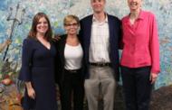 Prevention is focus of Akron Children's Hospital new substance abuse program