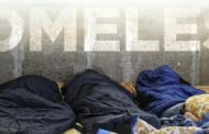 Help Needed with Medina County's Point in Time Homeless Count