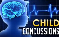 Akron Children's Hospital seeks young athletes for concussion clinical trial