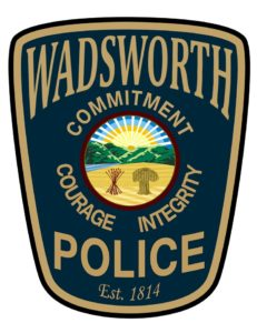 WPD To Participate in No Shave November