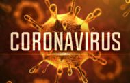 Ohio Department of Health classifies Coronavirus immediately reportable disease