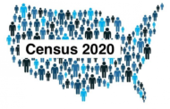 What is the 2020 Census? Your questions answered