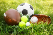 OHSAA cancels high school spring sports season amid COVID-19