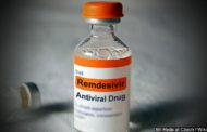 Ohio receives remdesivir, medication that shortens COVID-19