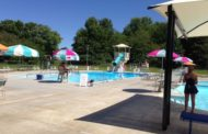 Wadsworth YMCA outdoor Grizzly pool hoping to reopen June 15 with new look