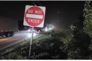 Details surrounding I-76 semi incident, highway closure September 9